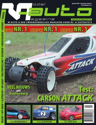 M Auto Magazine 01 By Litho Prepress Service Issuu