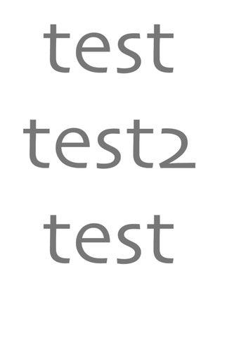 hot sale online be7ba a2abb Test2 by Kvällstidningen Expressen - issuu