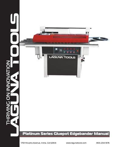 MEB6100-0050%3Aplatinum+series+gluepot+edge+bander by Laguna Tools