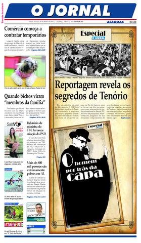 58aabad56 OJORNAL 25/09/2011 by OJORNAL SISTEMA DE COMUNICACAO - issuu