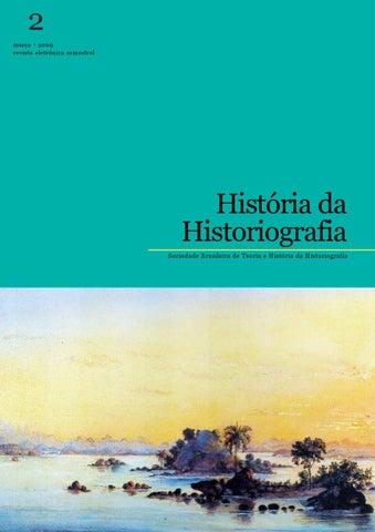 História da Historiografia by História Historiografia - issuu 0b3e227c3a