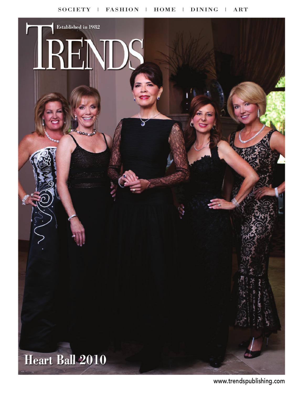 Trends september october 2010 by trends magazine issuu for 2bu salon scottsdale