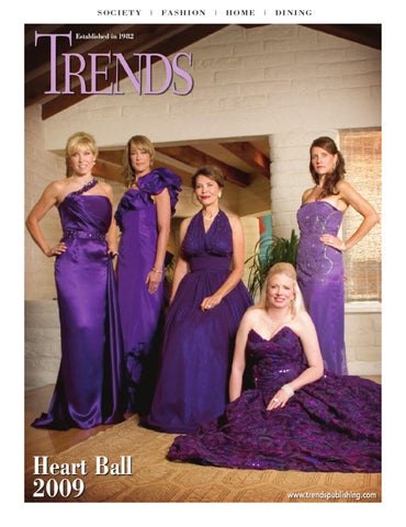 Trends October November 2009 By Trends Magazine Issuu