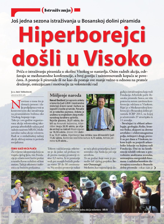 Hrvatska dijalektologija -- Kajkavsko narječje -- Mjesni govor 811.163.42.