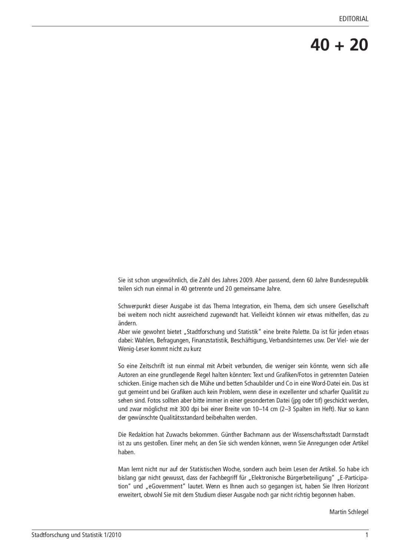 Charmant Grundlegende Objektive Aussagen Galerie - Entry Level ...