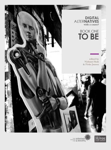 Digital Alternatives deel 2 by Hivos - issuu