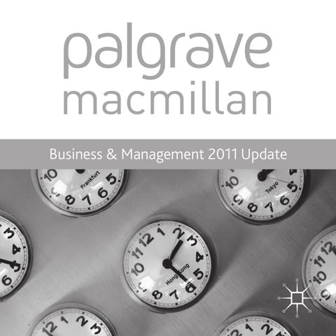 Business management 2011 update by macmillan international higher page 1 fandeluxe Image collections