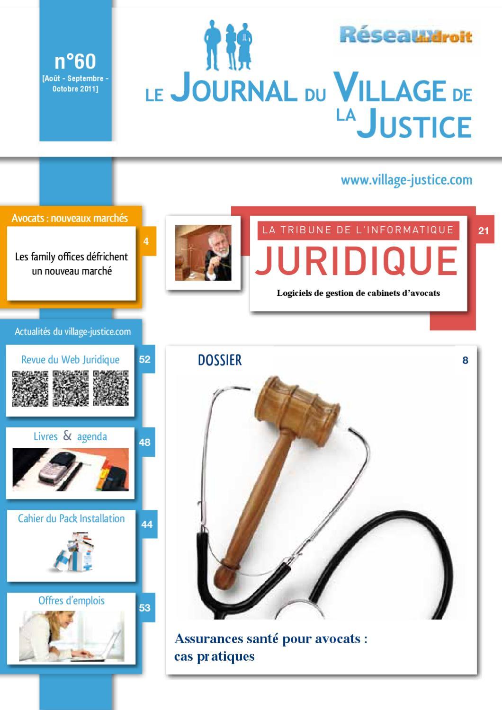 By Issuu Du JusticeNo60 Journal De Legi Team Village La dCxBoreQW