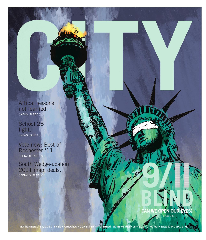 New Master of None Season 2 Aziz Ansari Custom Poster Print Art Decor T-537
