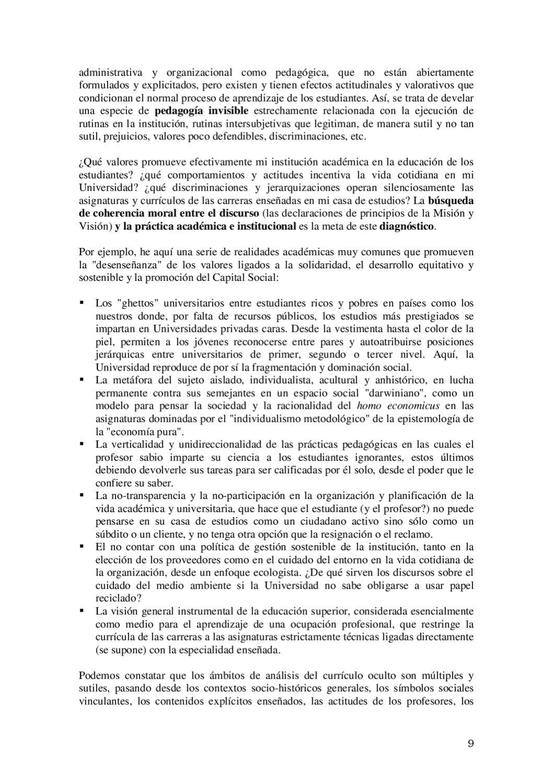 Único Currículum Estudiantil Sin Experiencia Laboral Bandera ...