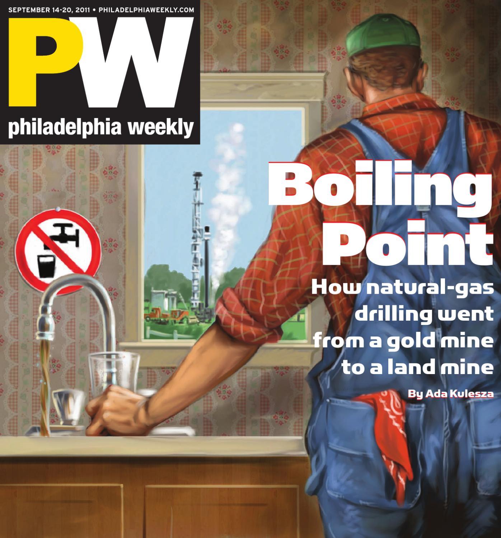 Philadelphia Weekly 09-14-2011 by Philadelphia Weekly - issuu
