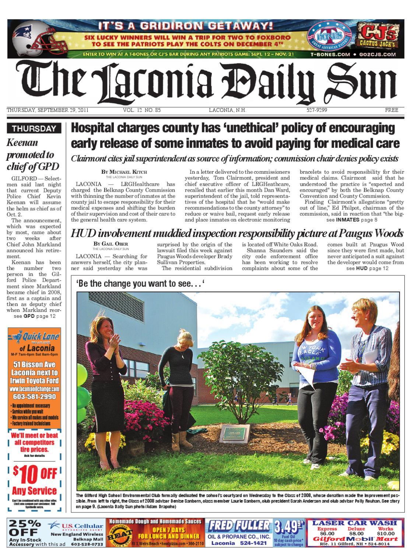 a1213ec4d1c The Laconia Daily Sun