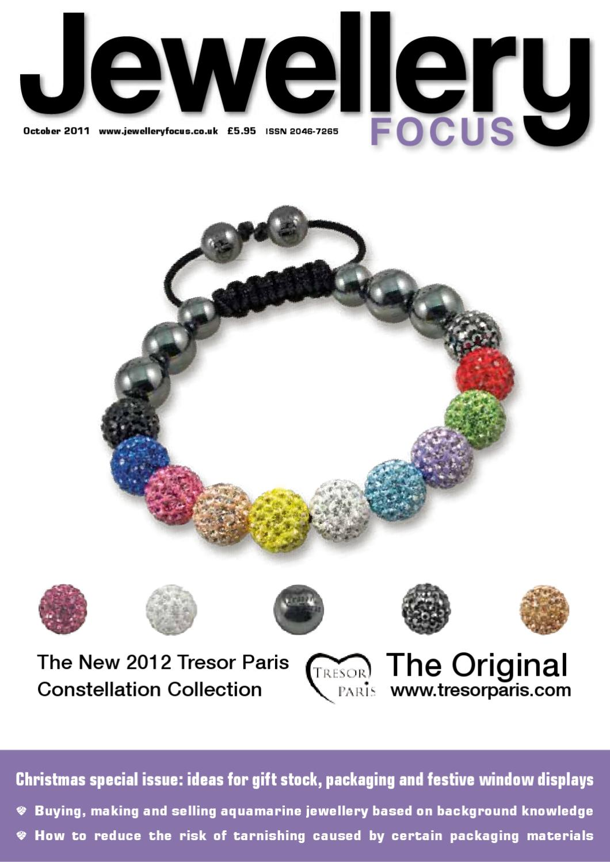 + Top Qualit/é 14/mm A /Bracelet Chrys Opale Nuggets 8 Baroque/