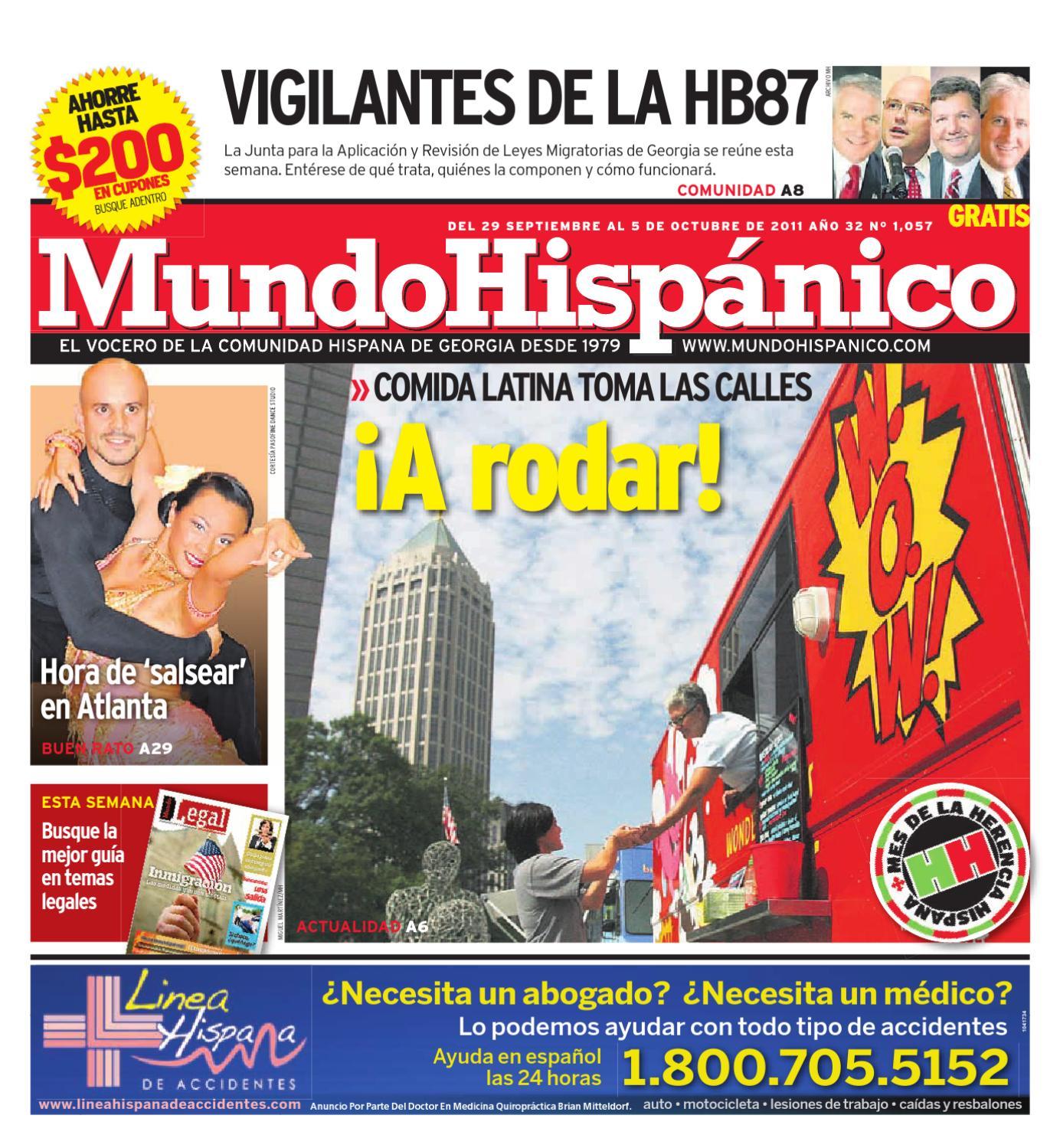 14c1f30def63f Mundo Hispanico 09-29-11 by MUNDO HISPANICO - issuu