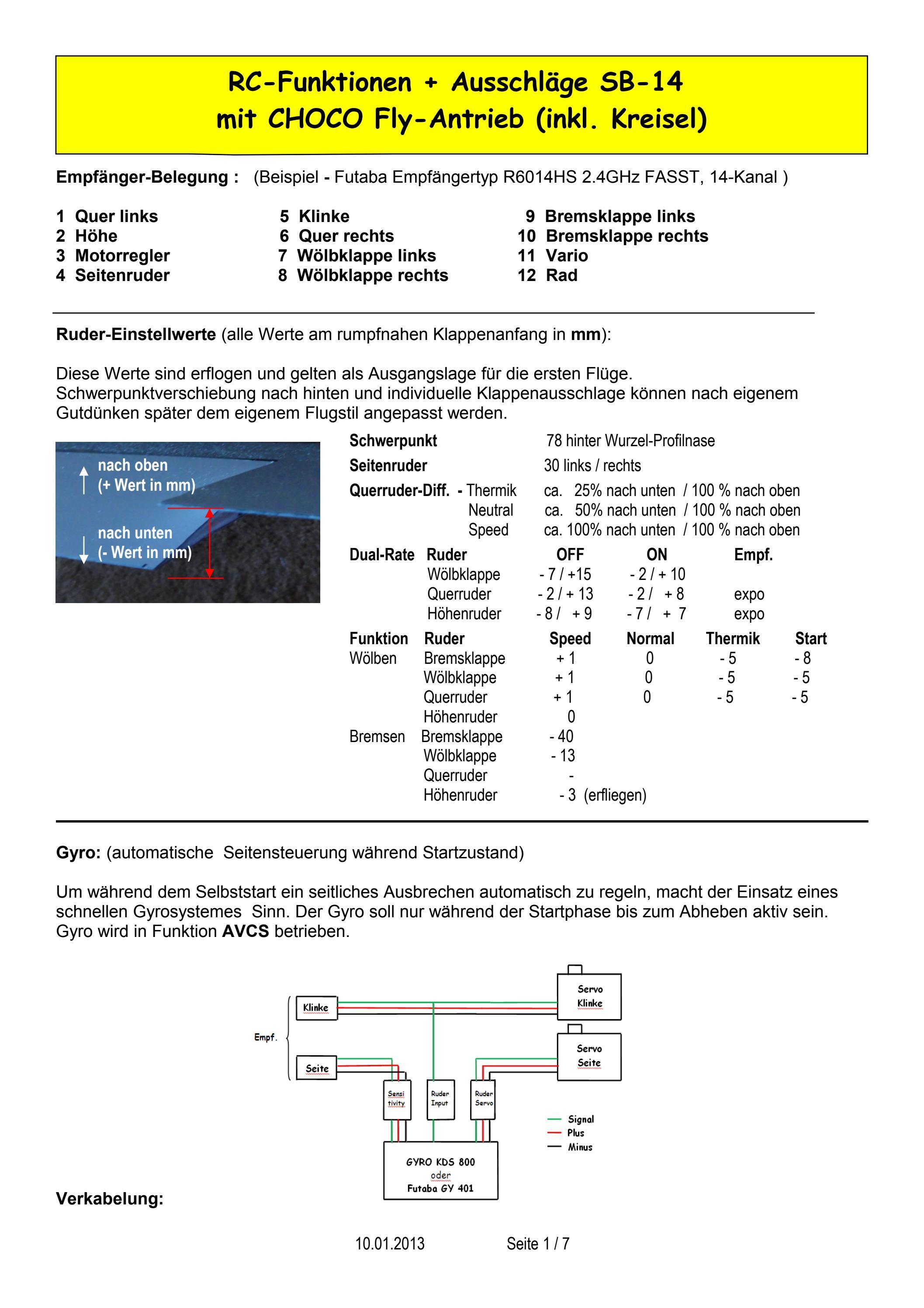 Berühmt Schaltplan Für 1 4 Stecker Fotos - Elektrische Schaltplan ...