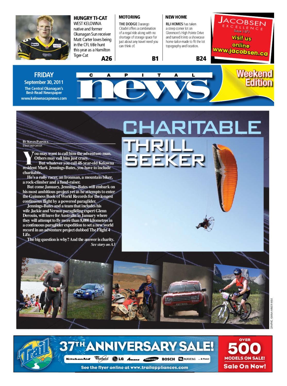 Kelowna Capital News 30 September 2011 by Kelowna CapitalNews - issuu