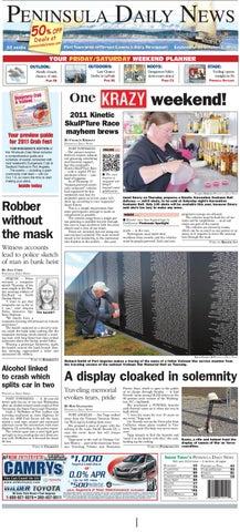 37fe02686faa pdn09302011j by Peninsula Daily News & Sequim Gazette - issuu