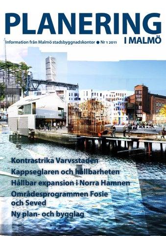 Torbjrn X, Bronsyxegatan 9B, Malm | satisfaction-survey.net