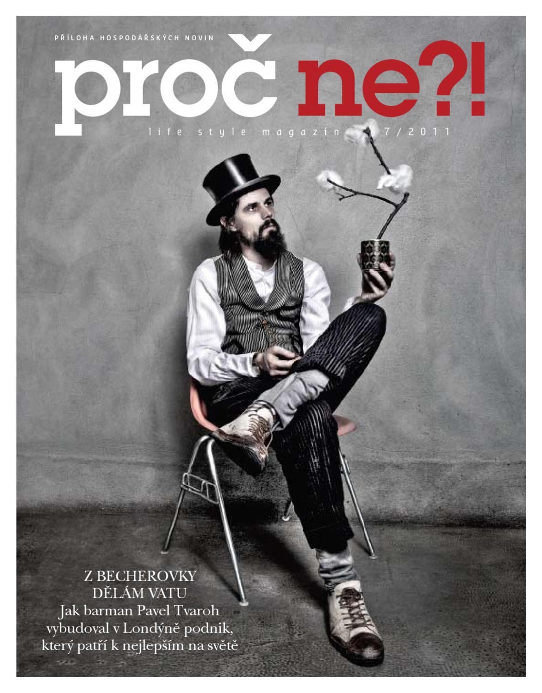 Proc ne by Hospodarske noviny Proc ne ! - issuu dec08f074cb