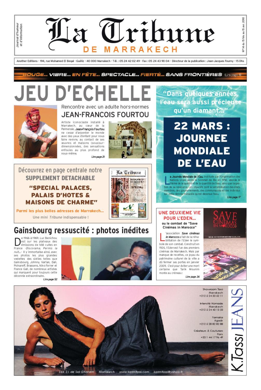 64ème Anniversaire T SHIRT S-XXL Drôle Hommes Femmes Cadeau Blague Boire tee top