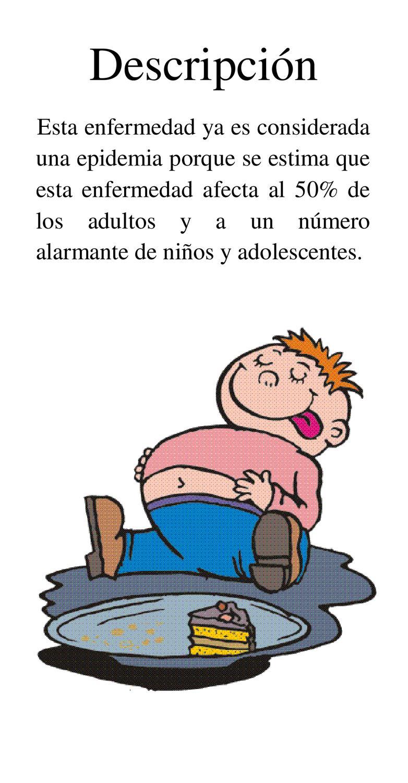 Triptico sobre obesidad by Maximiliano Ros - Issuu