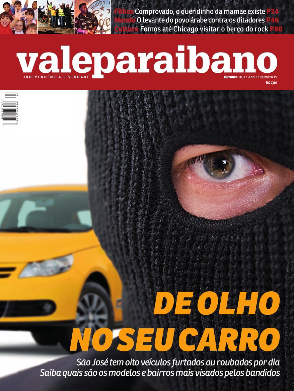 Revista valeparaibano outubro 2011 by valeparaibano issuu fandeluxe Gallery