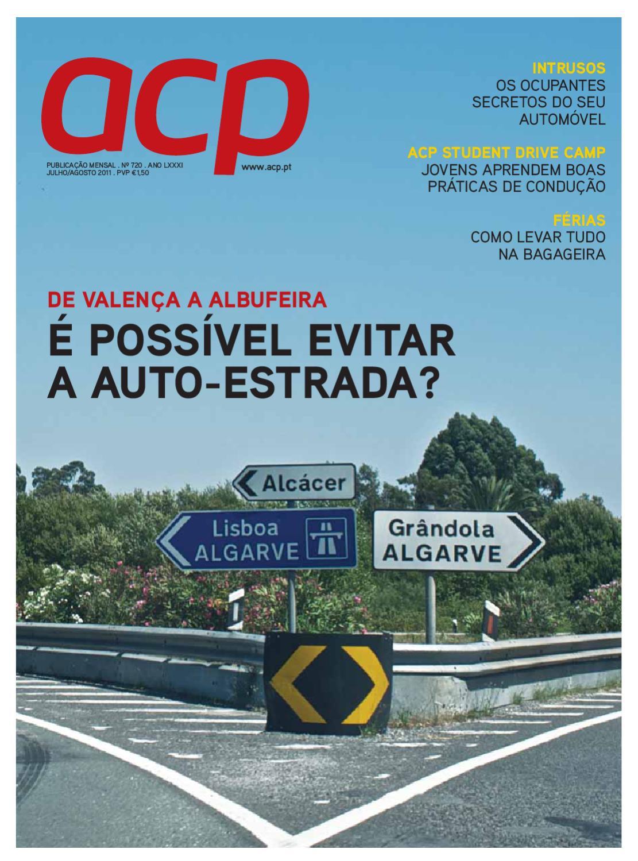 a87f9198f01 2011-07 08 Julho Agosto by ACP - issuu
