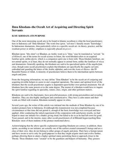 THE SECRETS OF SPIRITUAL LIFE by TAOSHOBUDDHA MEDITATIONS - issuu