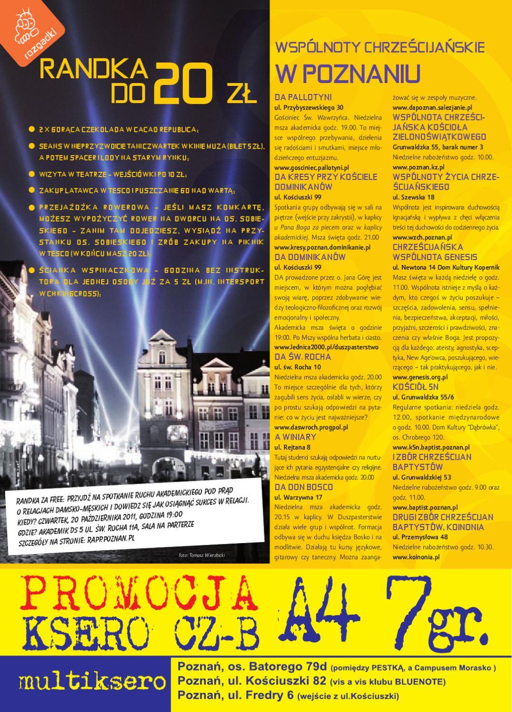 randki chrześcijańskie free.com