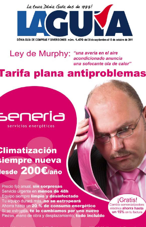 denia_guia_1470web by La Guia De Todos - issuu