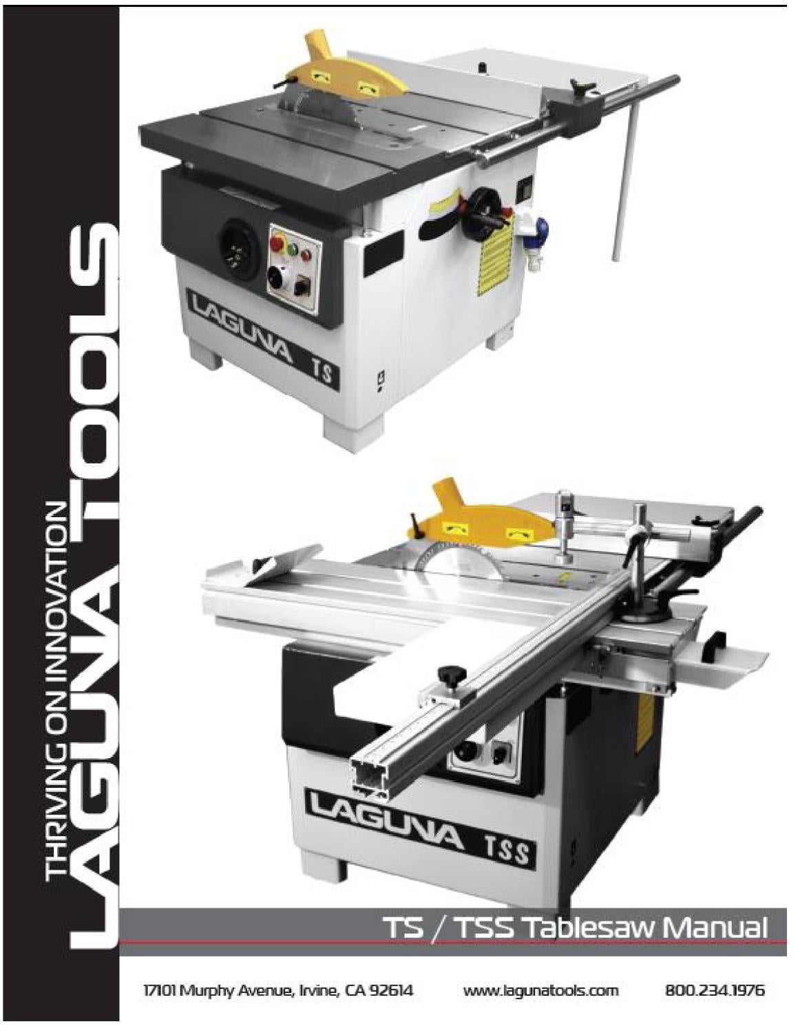 Pleasant Mts000010 3Ats Tss Tablesaw W 2Fo Scoring By Laguna Tools Best Image Libraries Sapebelowcountryjoecom