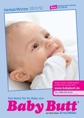 4d937026cd Babybutt осень-зима 2011 заказ по тел. +74959958239 www.catalogi.ru ...