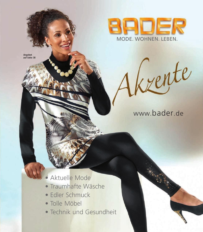 97-519 in Schwarz//Silber 52//54 Strickkleid mit Bindeband