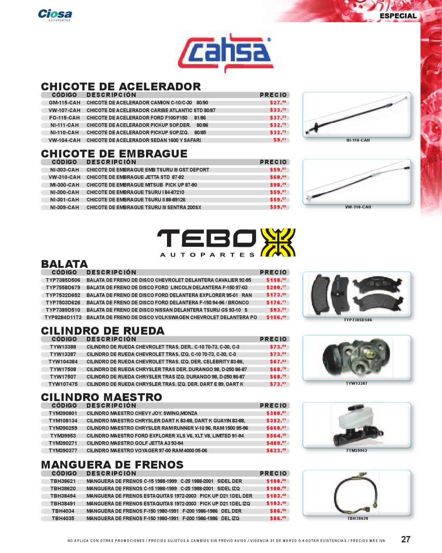 KSTE Motocicleta CNC Freno de Embrague Cilindro Maestro Dep/ósito de l/íquido del Tanque de Aceite Copa Ajuste Compatible with Suzuki Rojo