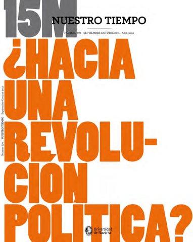 Nuestro Tiempo 670 by Revista Nuestro Tiempo - issuu b201eb76ca6f8