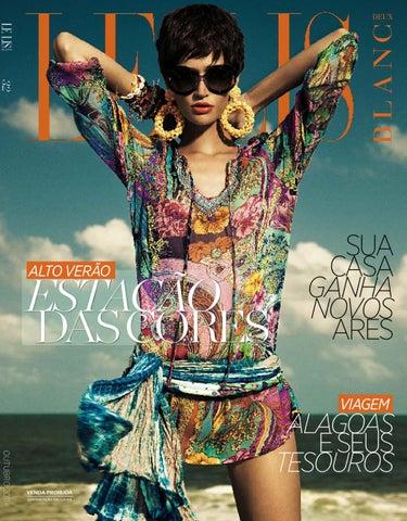 b85cb3ed7 Luxury Guide 06 2013 by TomDesign - issuu