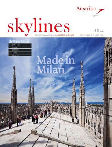 e33f930b7656e5 skylines by diabla media verlag - issuu
