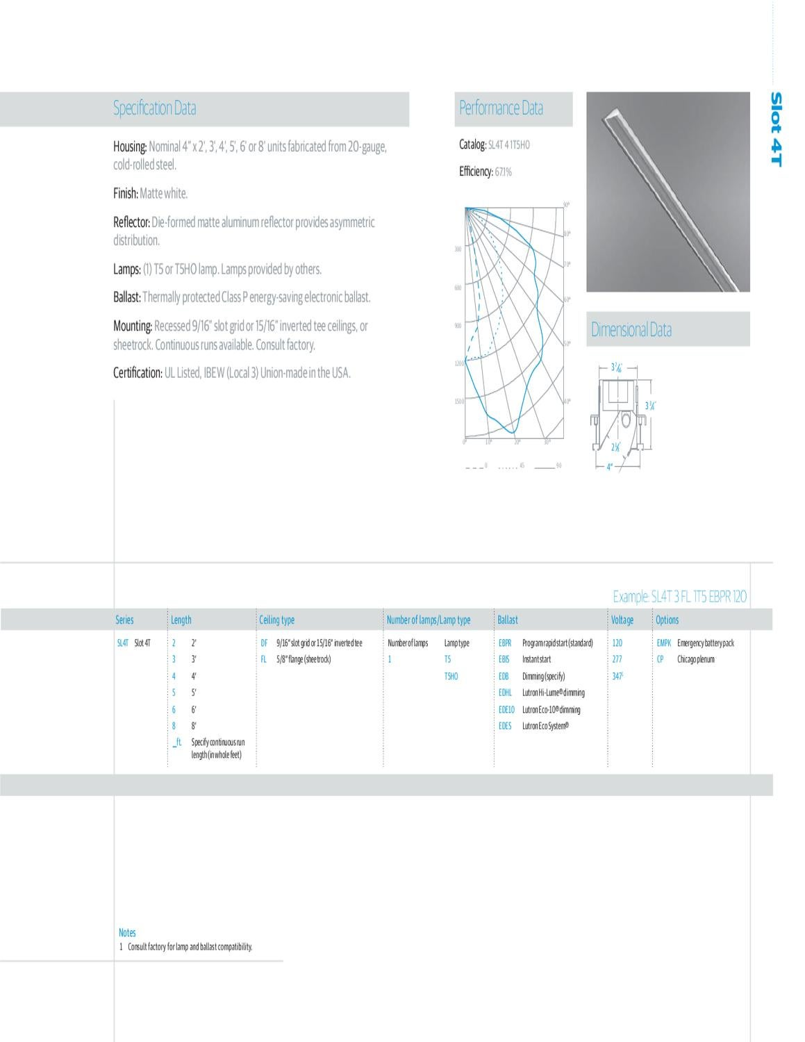 Mark Architectural Lighting Catalog By Alcon Issuu