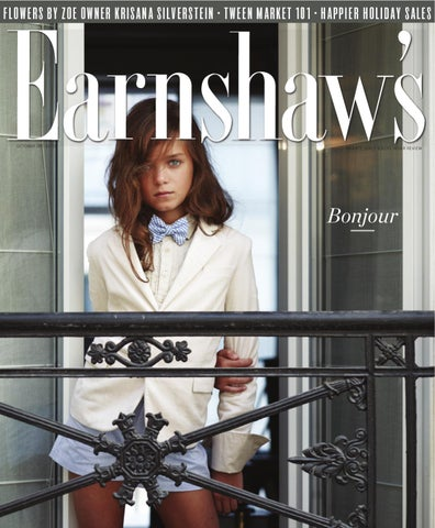 f5522ef49dc Earnshaw s