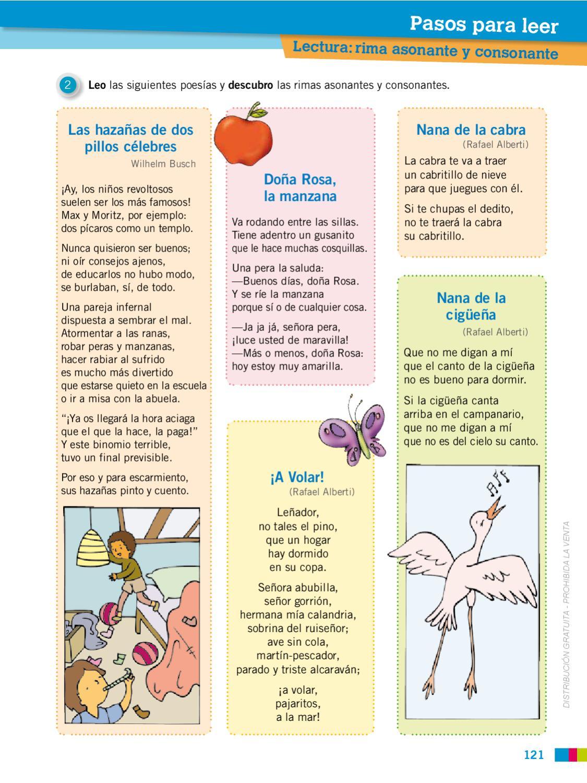 lengua5 by quito ecuador issuu