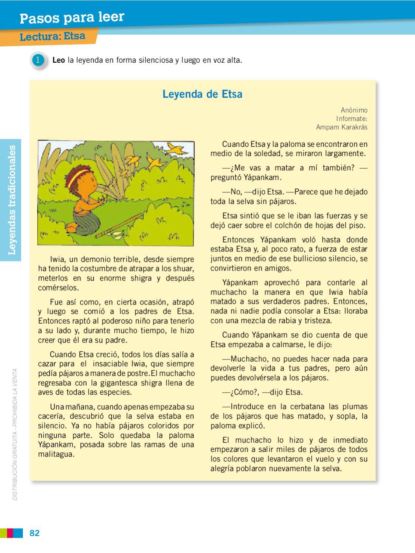 Lengua 5 by quito ecuador issuu - Como matar acaros del colchon ...