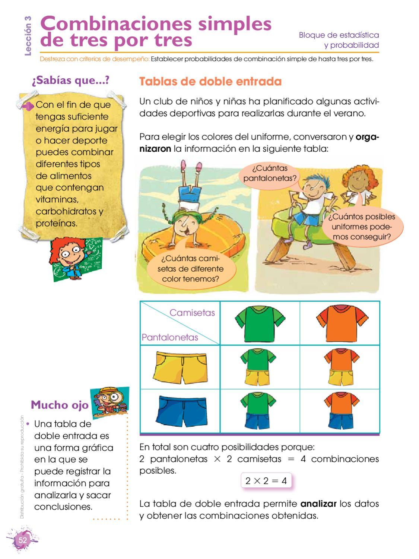 Matematica_4 by quito ecuador - issuu