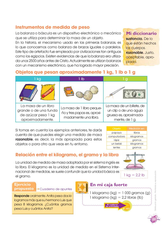 Matematica_5 by quito ecuador - Issuu