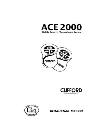 Discussion C3959 ds549325 besides Hor  Car Alarm Wiring Diagram further Wiring Diagram Car Starter Motor further Viper 130xv Wiring Diagram Pdf as well Clifford ace 2000. on valet remote starter wiring diagram