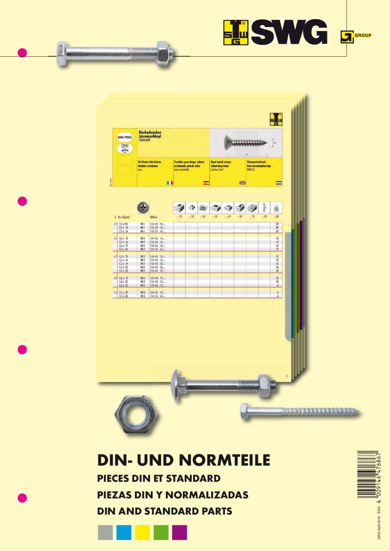 100 Edelstahl V4A Unterlegscheiben DIN 9021 A4 3,2 mm /Ø M3