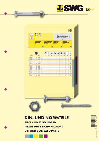 200 Standard Blindnieten 4,8x13 Alu//Stahl Flachkopf