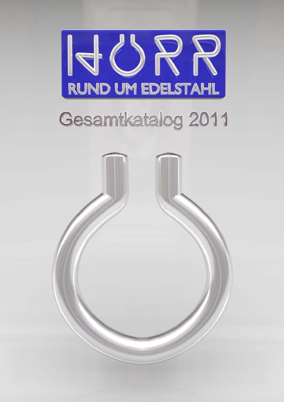Rosette Abdeckrosette Rund Edelstahl Geländer Abdeckung Rohranschluss 42,4 m