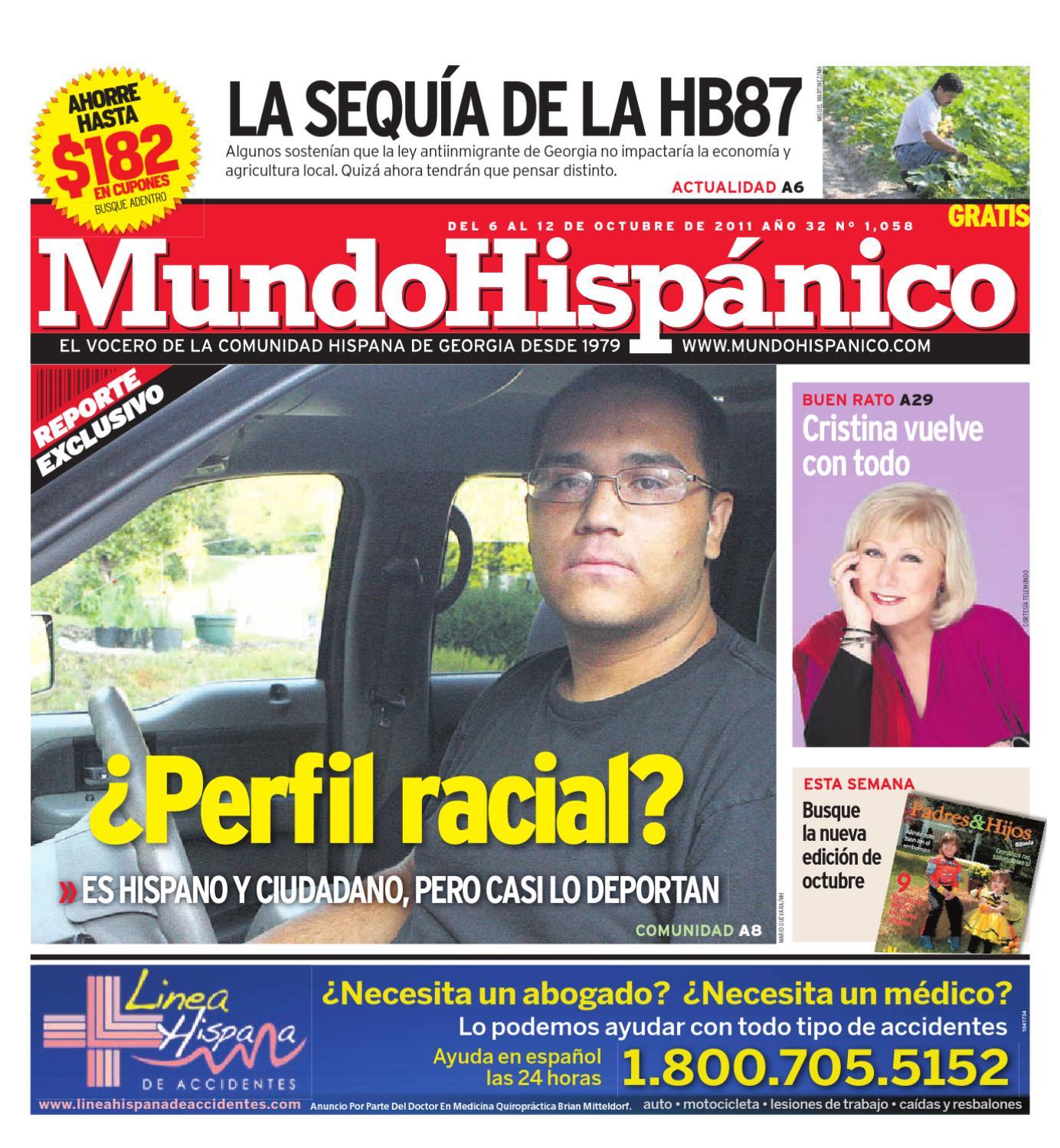 Mundo Hispanico 10-06-11 by MUNDO HISPANICO - issuu dc1744084492f