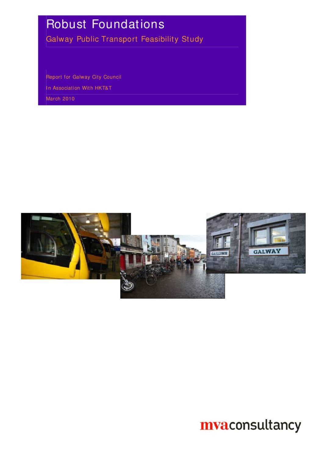 transport company feasibility study Download our free free feasibility study template which helps you to objectively decide whether to proceed with a proposed project visit us.