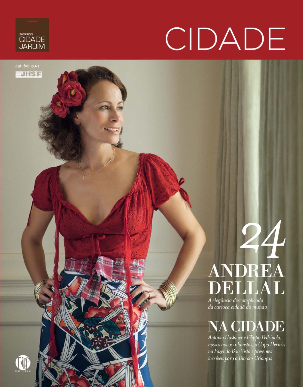 Edição 24 by Shopping Cidade Jardim - issuu e1a7f9ae186